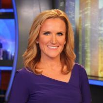 Mary Kay Kleist CBS 2 Chicago