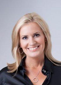 Megan Mawicke CBS 2 Chicago