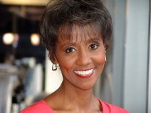 Dorothy Tucker CBS2 Chicago