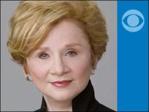 Pam Zekman CBS2 Chicago